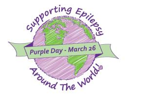 International Purple Day